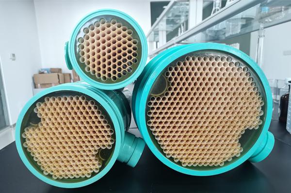 环保化工系列膜组件